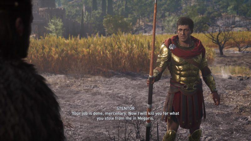assassins-creed-odyssey-the-conqueror-walkthrough