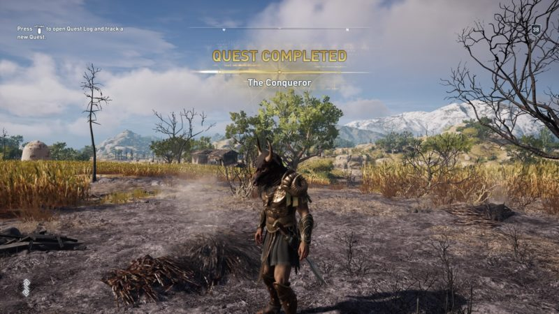 assassins-creed-odyssey-the-conqueror-walkthrough-complete