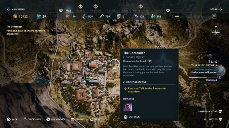 assassins-creed-odyssey-the-contender