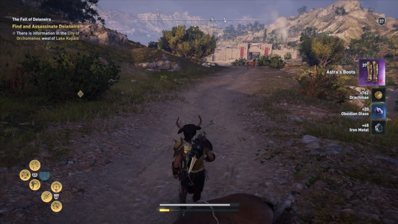 assassins-creed-odyssey-the-fall-of-deianeira-quest-walkthrough