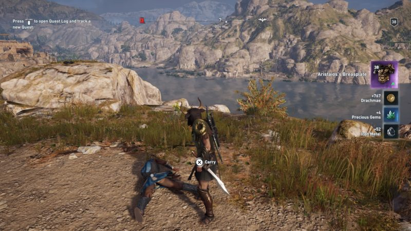 assassins-creed-odyssey-the-last-fight-of-aristaios-quest-walkthrough