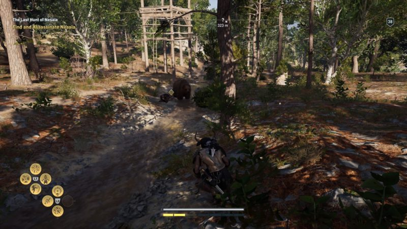 assassins-creed-odyssey-the-last-hunt-of-nesaia-quest-guide