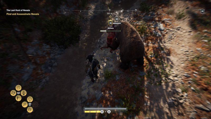 assassins-creed-odyssey-the-last-hunt-of-nesaia-quest-walkthrough