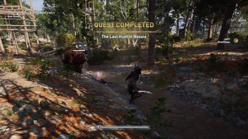 assassins-creed-odyssey-the-last-hunt-of-nesaia-walkthrough