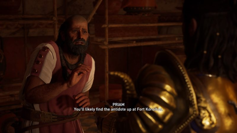 assassins-creed-odyssey-the-long-game-2.