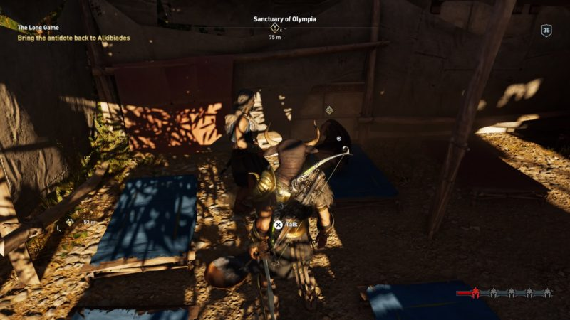 assassins-creed-odyssey-the-long-game-get-the-antidote