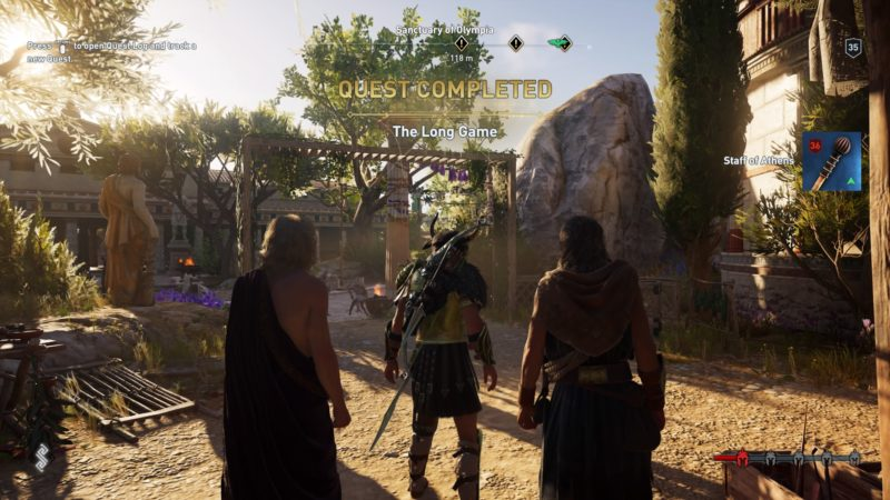 assassins-creed-odyssey-the-long-game-mission-walkthrough