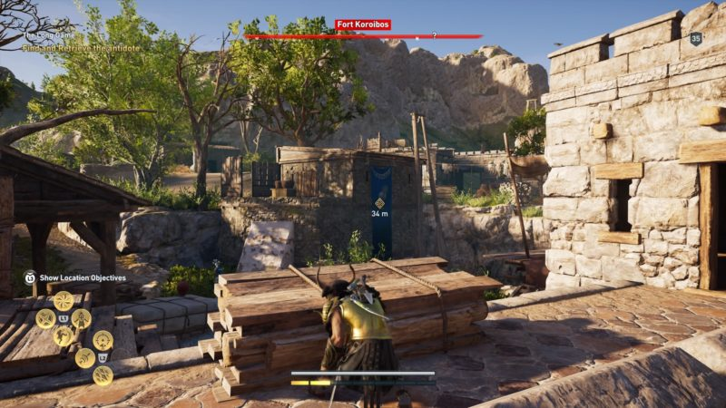 assassins-creed-odyssey-the-long-game-quest-guide