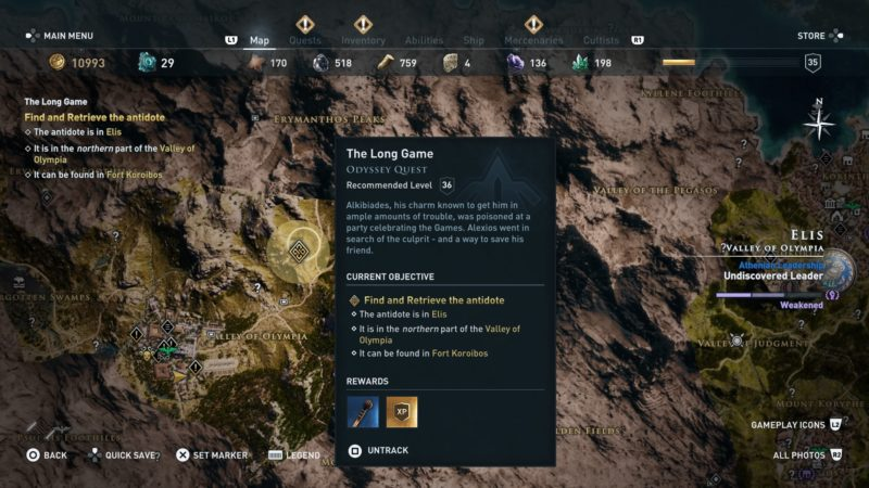 assassins-creed-odyssey-the-long-game-quest-walkthrough