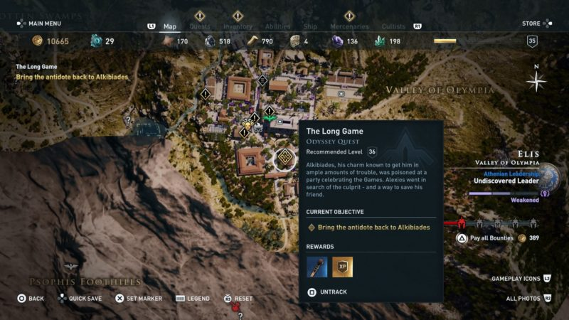 assassins-creed-odyssey-the-long-game-save-alkibiades