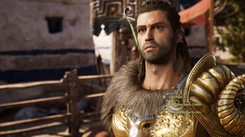 assassins-creed-odyssey-the-pre-trial-of-strength