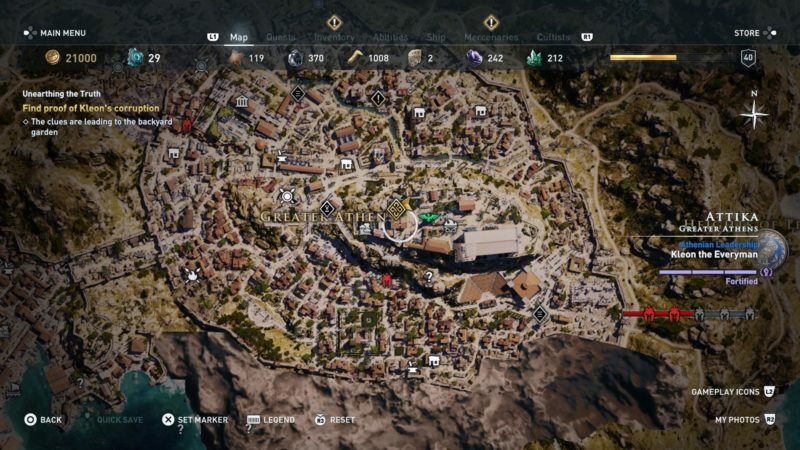 assassins-creed-odyssey-unearthing-the-truth-quest