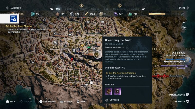 assassins-creed-odyssey-unearthing-the-truth-quest-walkthrough