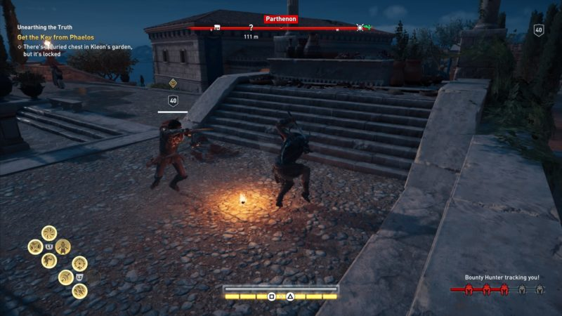 assassins-creed-odyssey-unearthing-the-truth-walkthrough