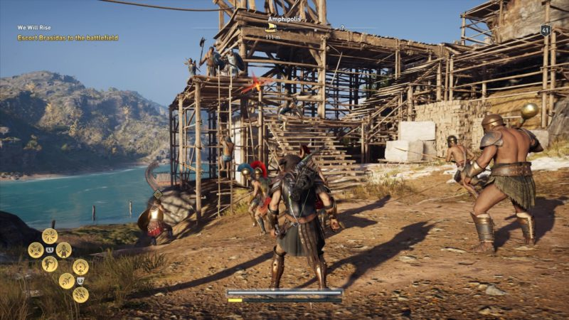 assassins-creed-odyssey-we-will-rise-guide