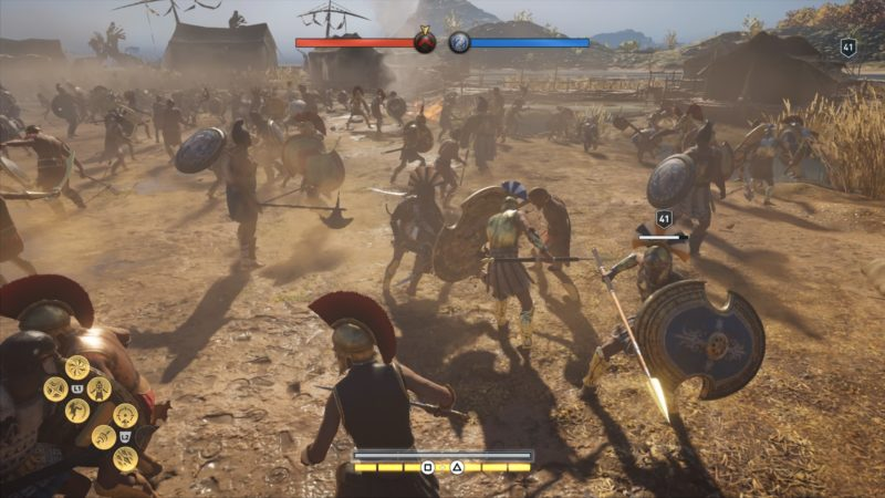 assassins-creed-odyssey-we-will-rise-walkthrough