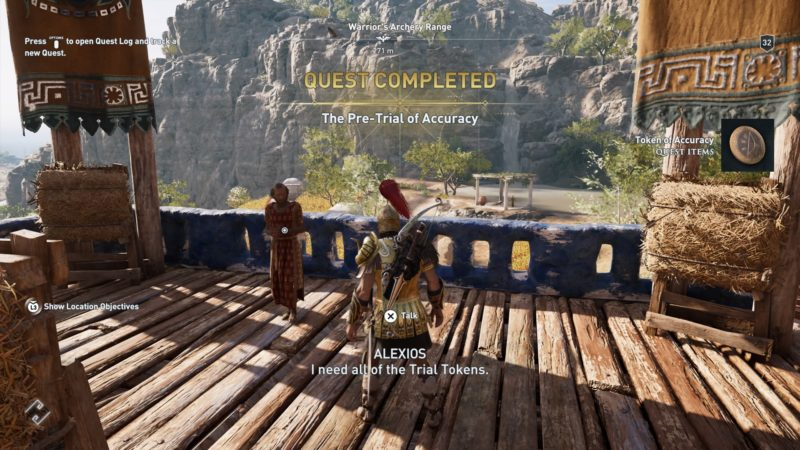 assassins-creed-the-pre-trial-of-accuracy-quest