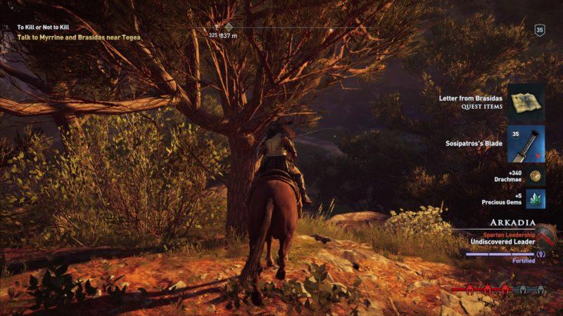 assassins-creed-to-kill-or-not-to-kill-walkthrough