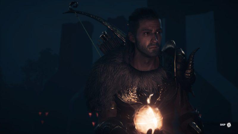 awaken-the-myth-quest-guide-ac-odyssey