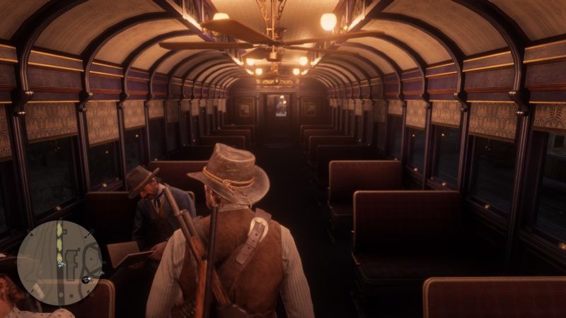 billy-midnight-location-rdr2.