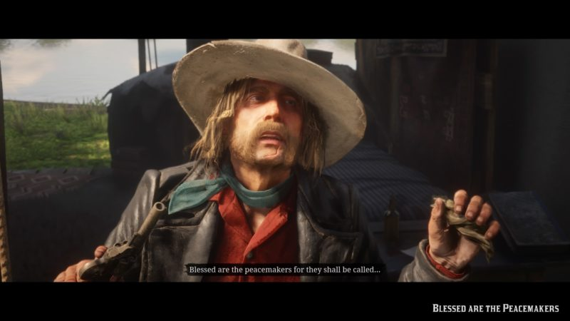 blessed-are-the-peacemakers-rdr2