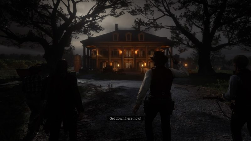 blood-feuds-ancient-and-modern-walkthrough-red-dead-2