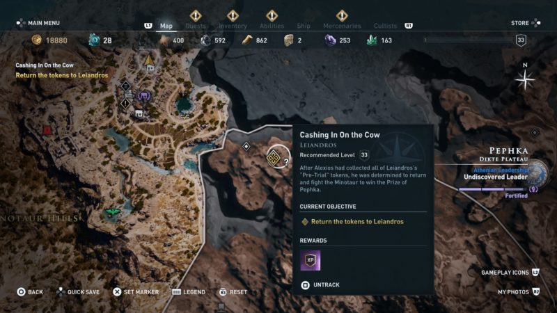 cashing-in-on-the-cow-ac-odyssey