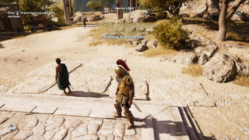 cashing-in-on-the-cow-quest-complete-ac-odyssey