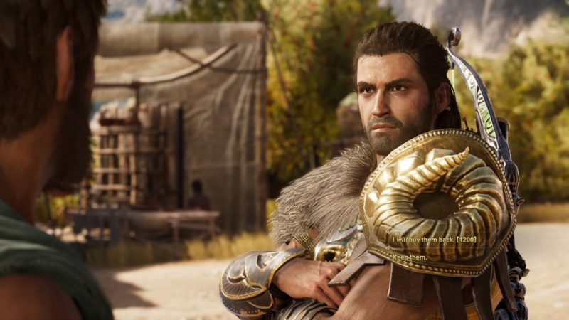 cashing-in-on-the-cow-quest-guide-ac-odyssey