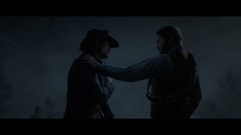 chapter-6-last-mission-fight-micah-rdr-2.