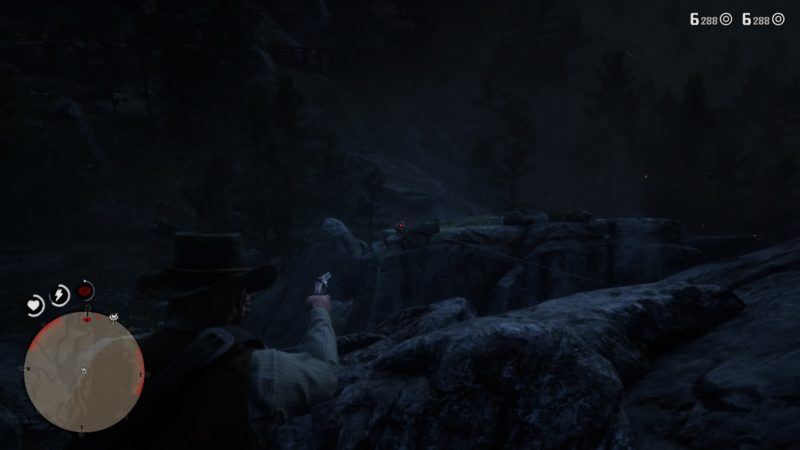 chapter-6-last-mission-red-dead-redemption-mission