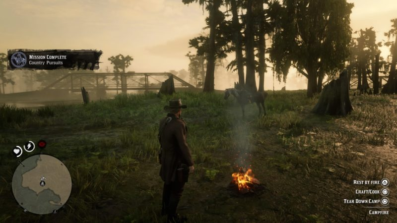 country-pursuits-guide-red-dead-redemption