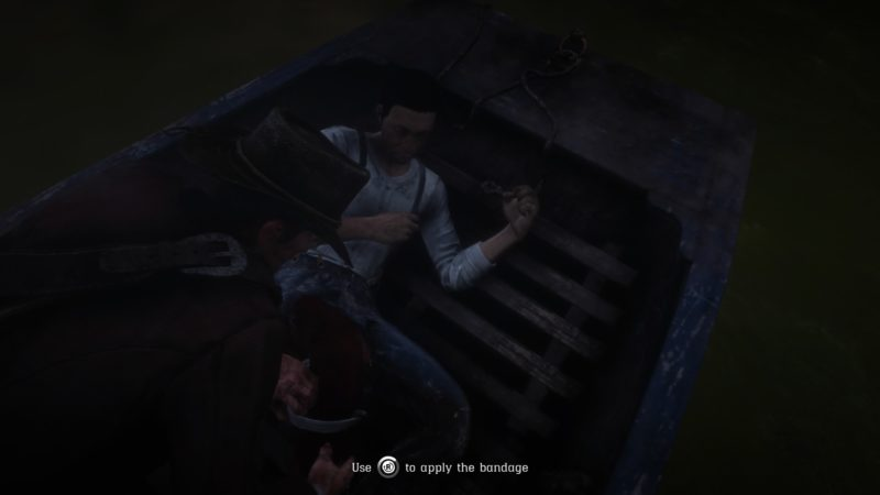 country-pursuits-mission-rdr-2-guide