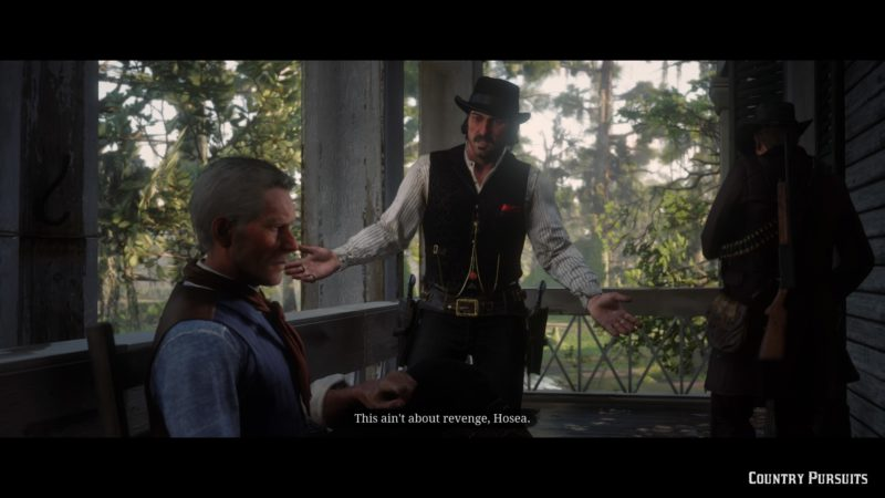 country-pursuits-rdr-2