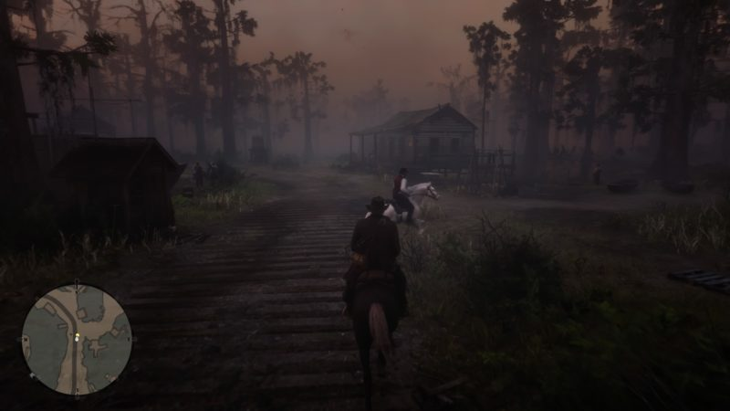 country-pursuits-red-dead-redemption-2