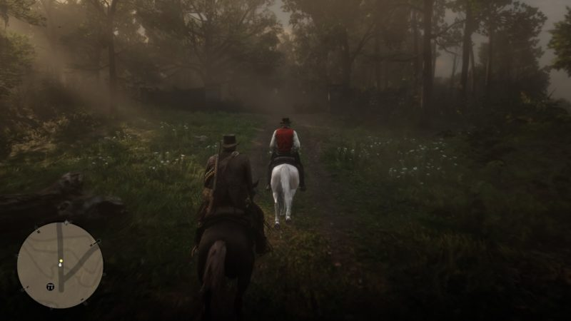 country-pursuits-red-dead-redemption