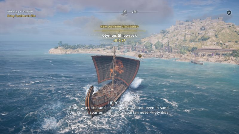 delivering-a-champion-mission-guide-ac-odyssey.