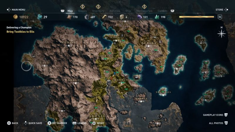 delivering-a-champion-quest-ac-odyssey