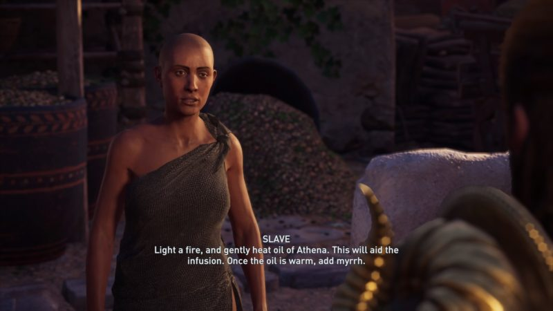 delivering-a-champion-quest-guide