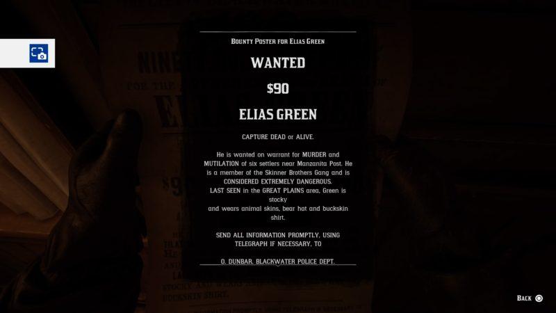 elias-green-red-dead-redemption-2