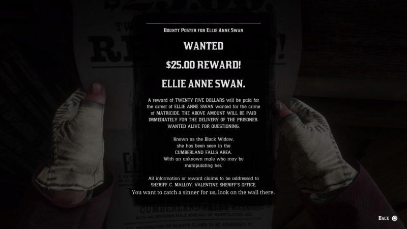 ellie-anne-swan-bounty-hunting-red-dead-redemption-2
