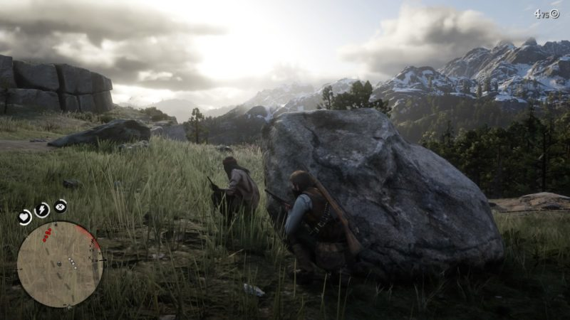 favored-sons-mission-guide-rdr2