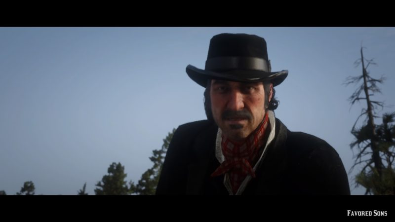 favored-sons-red-dead-redemption-2