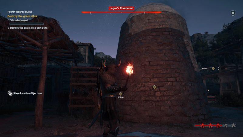 fourth-degree-burns-quest-guide-ac-odyssey