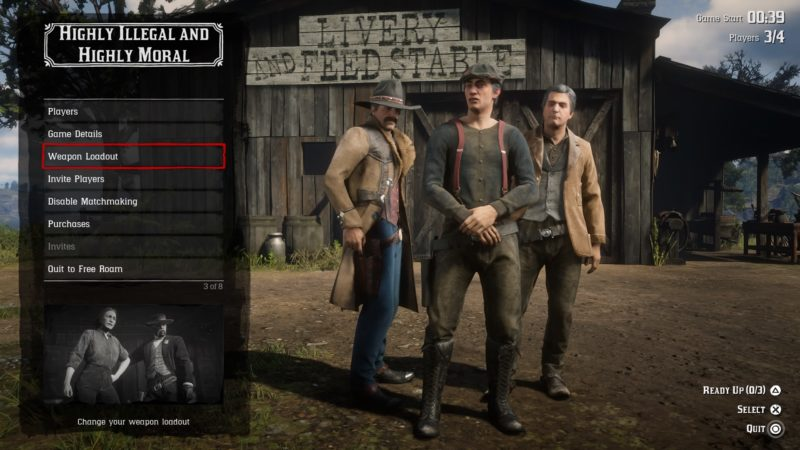 highly-illegal-and-highly-moral-red-dead-online