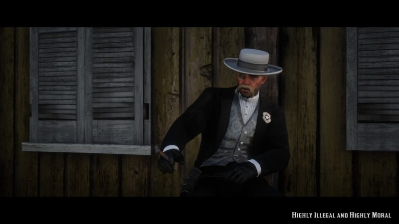 highly-illegal-and-highly-moral-walkthrough-red-dead-online