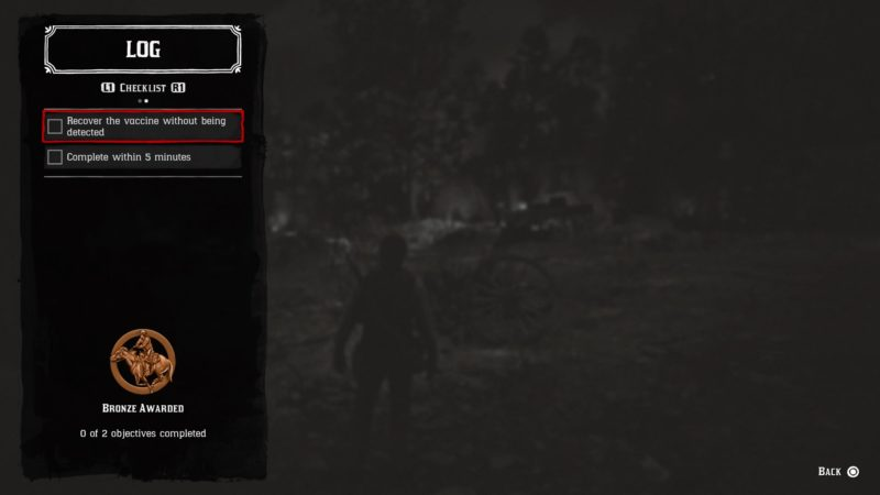 honor-amongst-thieves-mission-objectives-red-dead-2