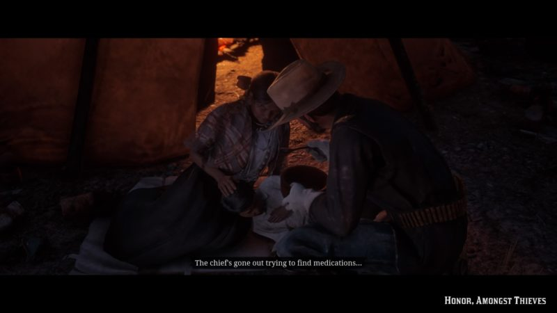 honor-amongst-thieves-rdr-2