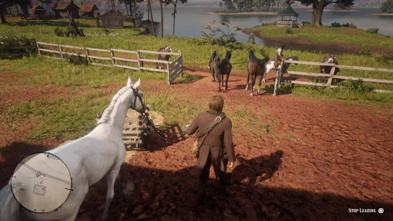 horse-flesh-for-dinner-mission-guide-rdr2