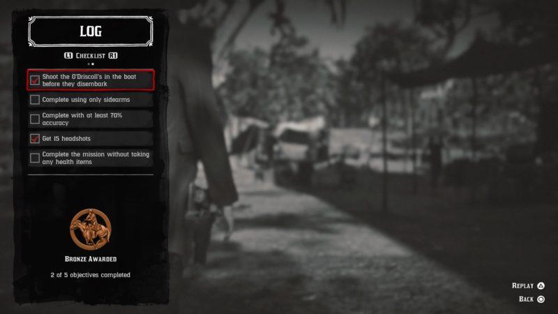 horsemen-apocalypses-red-dead-redemption-2-objectives